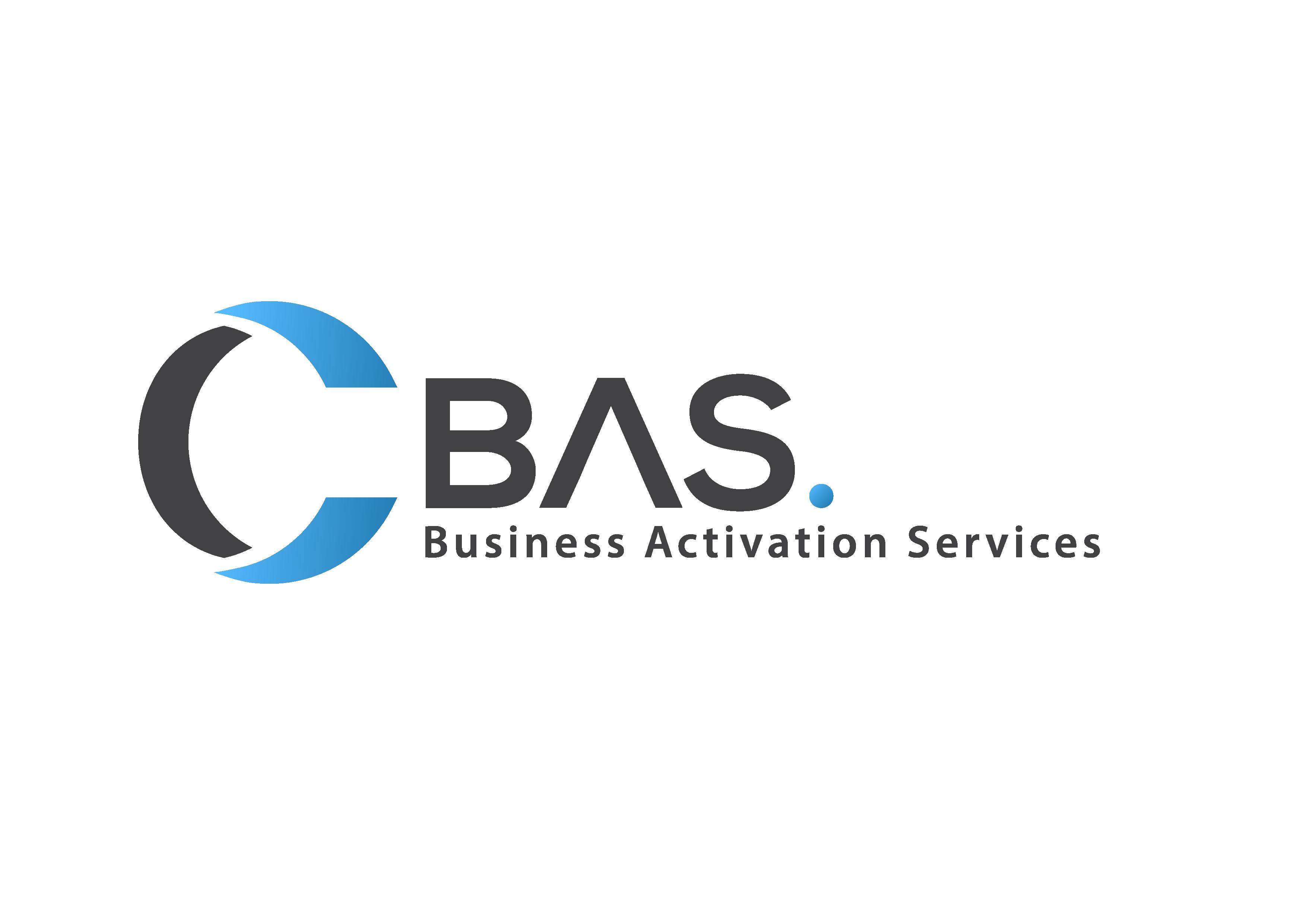 C-BAS